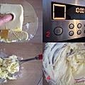 法式糕點製作小撇步