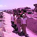 2004綠島旅行玩水水水水水