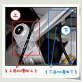 Viewsonic+LCD+壁掛+22吋