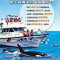 賞鯨公司專用