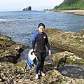2006 夏天‧蘭嶼