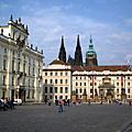 Czech-Prague(1)
