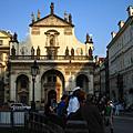 Czech-Prague(3)