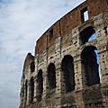 義大利---羅馬