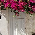 希臘,愛琴海