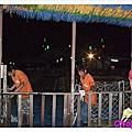 08-05-25澎湖第三天