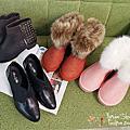 Tomoshop♥好質感鞋