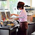 時尚風華精品民宿- 宜蘭菓風糖果工坊