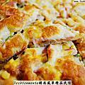 時尚風華精品民宿-安平窯烤食趣