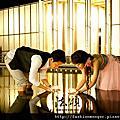 法頌-新人作品(廖振良&曾子芳)