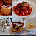 台中_洋風義大利餐廳