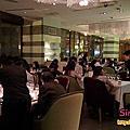 帝富香檳餐酒會-丹耶澧義大利餐廳