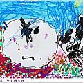 肥貓兒童繪畫班