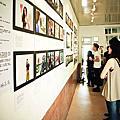 【愛x 4】愛 城市_。2012 / 06裝置感官攝影展。