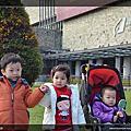 2013/12 台中國立美術館