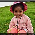 2014/06 清境溪頭三日遊
