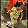 2014/08 角板山之旅