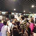 手機宣傳活動-20120517電影試片會