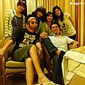 〈Malaysia trip〉Day4-5│檳城