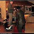 2011 加拿大校友會暨Taiwan Professional 年度晚宴 Part1