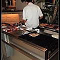 2011 加拿大校友會暨Taiwan Professional 年度晚宴 Part2