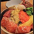 20120319 大漁丼