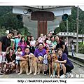 2012.05.19~20[阿里山]大小人+毛小孩巃頂露營趣