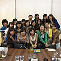 .2010.09.05_閃亮-七年之癢.