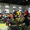 99健康生活趣味營