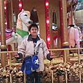 聖誕節_2008