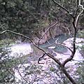 太魯閣+三棧溪