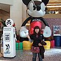 2010香港行