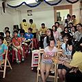 20110612小天使班畢班