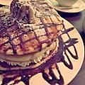 方糖咖啡館