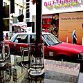 0227-2 計劃外的夜店朝食與中環街市