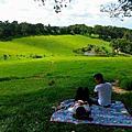 南窩綠丘~大南窩