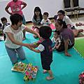 100親子團體-三芝