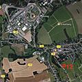2016.07.15 MotoGP德國站 薩克森靈賽道
