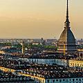 義大利-都靈