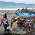 2012鯖魚祭
