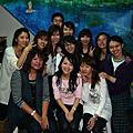 5‧20100327小小同學會