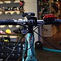 單車組裝.保養