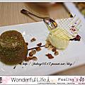 【Dessert Loma甜品老媽】