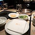 【Food】 日式涮涮鍋的究極饗宴-橘色