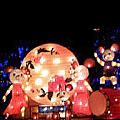'*..★鼠年元宵花燈☆ing~♥