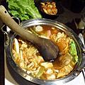 ㊕♪昭和園日式燒肉屋♪♨