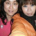 ●20110219●高雄愛河元宵燈會VS冠羽姐姐●