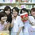 ●20101020●貞貞生日啦!●