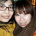 ●20110218●高雄愛河燈會VS兔兔●