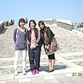 ●20110227●旗津小鐵馬之旅●